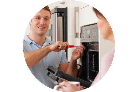 Boiler Insurance